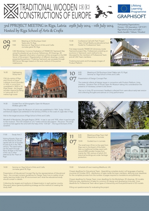 brochure_riga_final_web