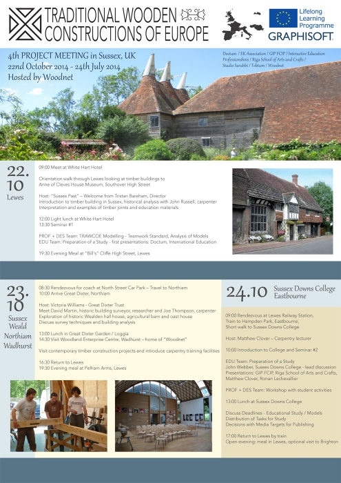 brochure_sussex_2